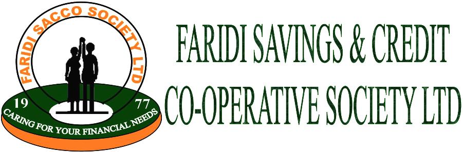 Faridi Sacco Ltd